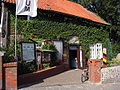 Grenzlandmuseum schnackenburg.jpg