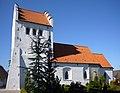 Greve Kirke Roskilde Denmark.jpg