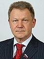 Grigory Naginsky.jpg