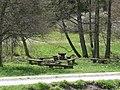 Grillplatz im Naturpark Schönbuch - panoramio.jpg