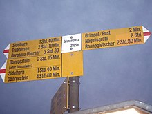 Grimsel sign.jpg