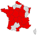 Grippe A (H1N1) de 2009 en france.png