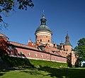 Gripsholm castle (by Pudelek).JPG