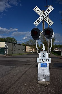 Griswold Signal Company - Wikipedia