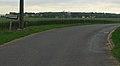 Grivesnes panorama depuis Le Plessier.jpg