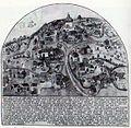 Großrückerswalde, Pestbild von 1583.jpg