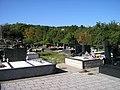 Groblje Poprati (2).jpg