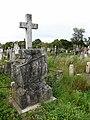 Grodno 2019 Cmentarz Farny080.jpg