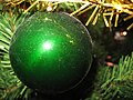 Groene kerstbal.jpg