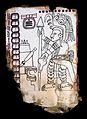 Grolier Codex in HuffPo 2.jpg