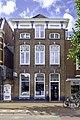 Groningen - Damsterdiep 12-12a.jpg
