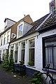 Groningen - Snikkevaardersgang 5 (2).jpg