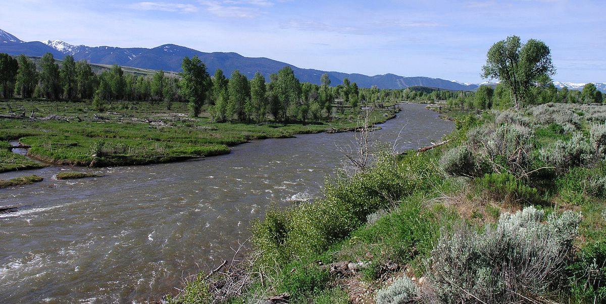 Gros Ventre River.jpg
