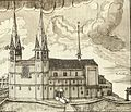 Grossmünster Escher.jpg
