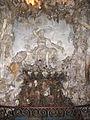 Grotta di palazzo corsini, vasca 02.JPG