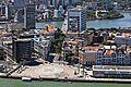 Ground Zero - Recife - Pernambuco - Brazil(3).jpg