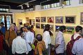 Group Exhibition - Photographic Association of Dum Dum - Kolkata 2015-06-22 2905.JPG