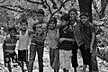 Group of boys at CRB (02).jpg