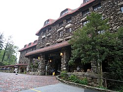 Grove Park Inn, Asheville NC, May 2007.jpg