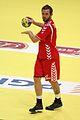 Grzegorz Tkaczyk (5397247837).jpg