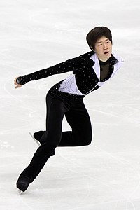 Guan Jinlin at the 2010 World Championships (2).jpg