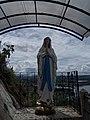 Guatapé, Antioquia, Colombia - panoramio (11).jpg