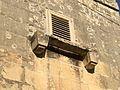 Gudja, Malta 0111.jpg
