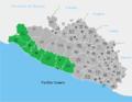 Guerrero esperanto costa grande.png