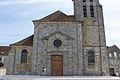 Guignes - Eglise - IMG 2162.jpg