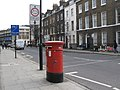 Guildford Street, WC1 - geograph.org.uk - 1237077.jpg