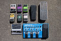 Guitar Effects by roomiccube.jpg