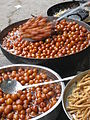 Gulab Jamun in the market.jpg