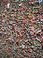 Gum Wall, Seattle (2013) - 4.jpg