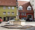 Gumpp-Brunnen (Bräunlingen) jm52894.jpg