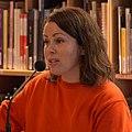 Gunnhild Øyehaug.jpg