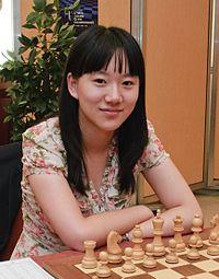 Guo Qi 2012.jpg