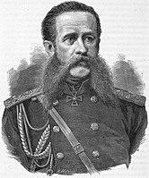 Gurko Iosif Vladimirovich.jpg
