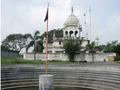 Gurusar Sahib Gurudwara (Historical) , Lal Kalan.png