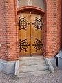 Gustav Adolfs kyrka 48.JPG