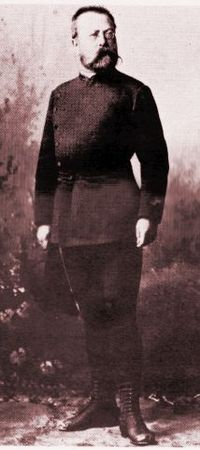 Gustav Jager.jpg
