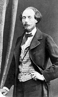 Gustave Chadeuil.jpg