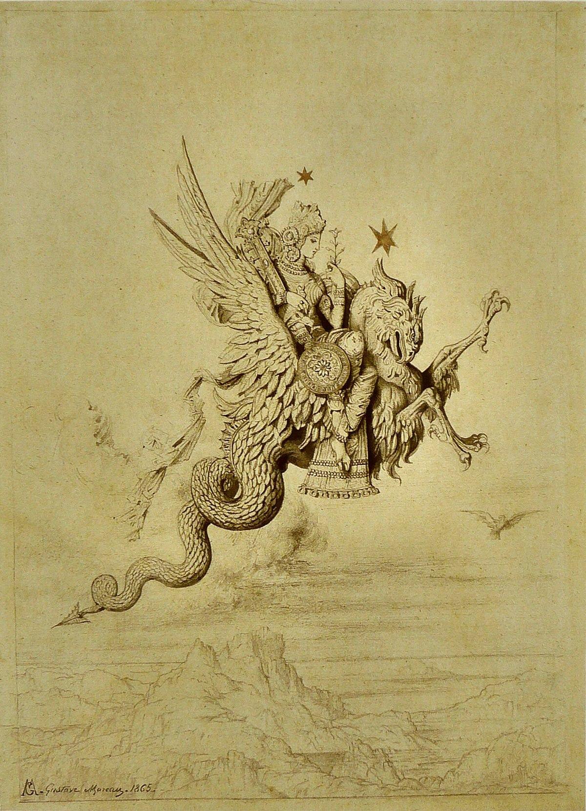 1200px-Gustave_Moreau_-_Une_p%C3%A9ri.jp