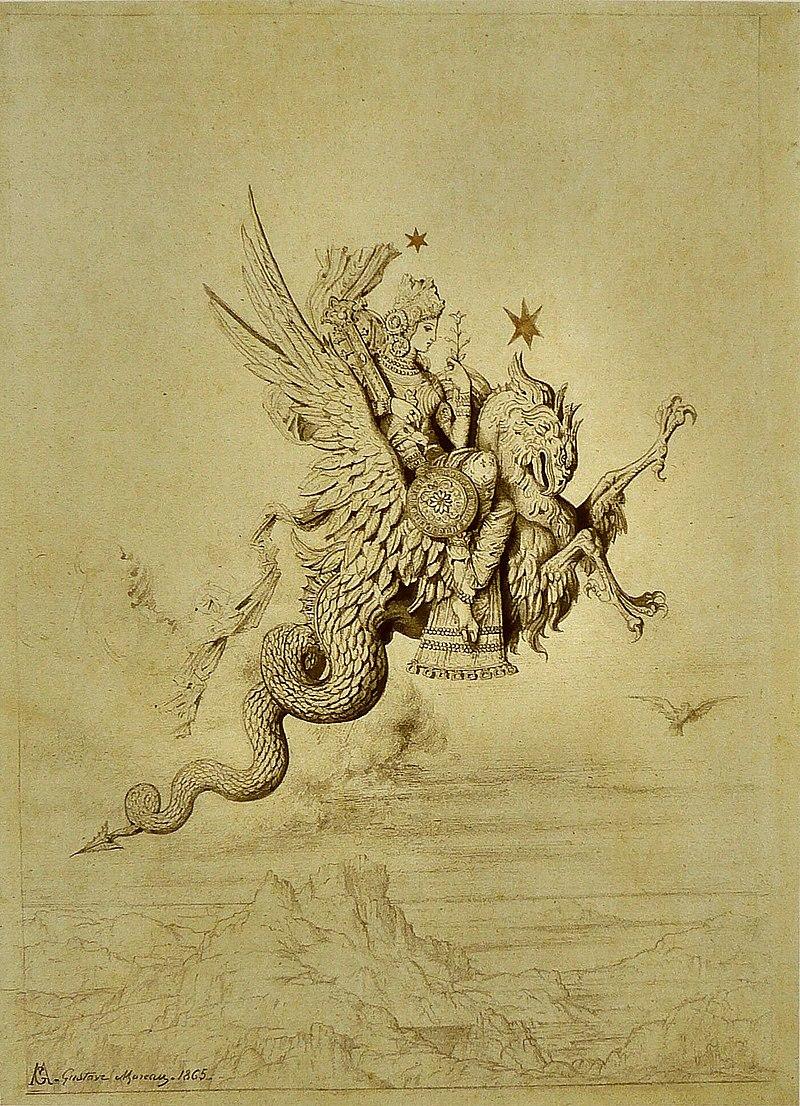800px-Gustave_Moreau_-_Une_p%C3%A9ri.jpg