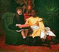 Gustave Vanaise - De neger en ik.JPG