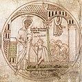 Guthlac Roll - Æthelbald.jpg