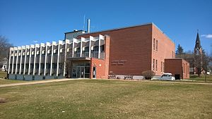 Guthrie County IA Courthouse.jpg
