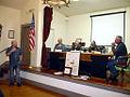 Guy Fieri Receives Key to City of Ferndale.jpg