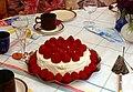 Hässleholm - Strawberry Cake.jpg