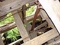 Hästhults såg och kvarn 2 - panoramio.jpg