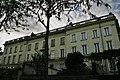 Hôtel Mame.jpg